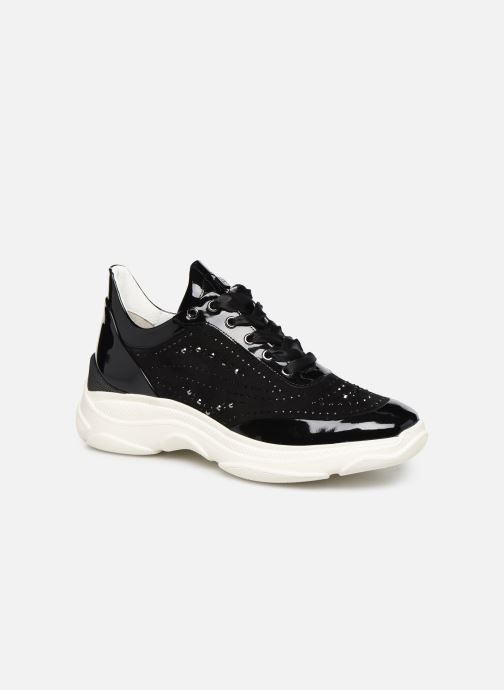 Sneakers HÖGL Star Nero vedi dettaglio/paio