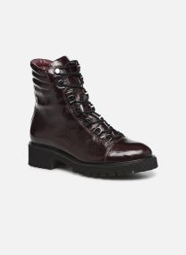 Ankle boots Women Scotty