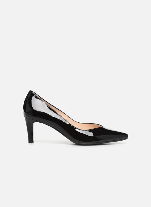 Zapatos de tacón HÖGL Boulevard 60 Negro vistra trasera