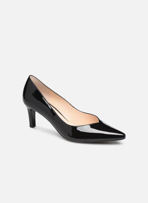 Zapatos de tacón HÖGL Boulevard 60 Negro vista de detalle / par