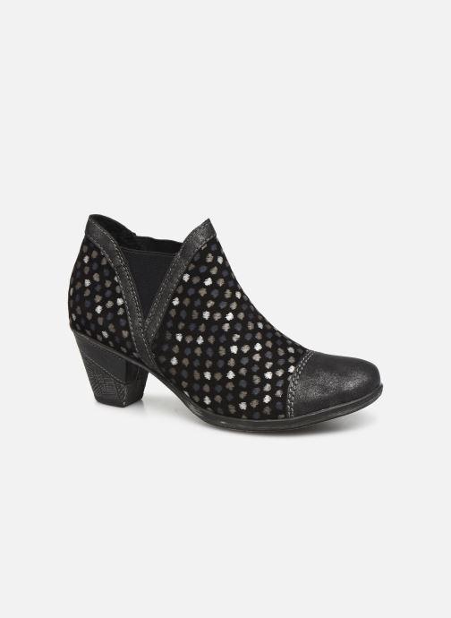 Bottines et boots Femme Marina