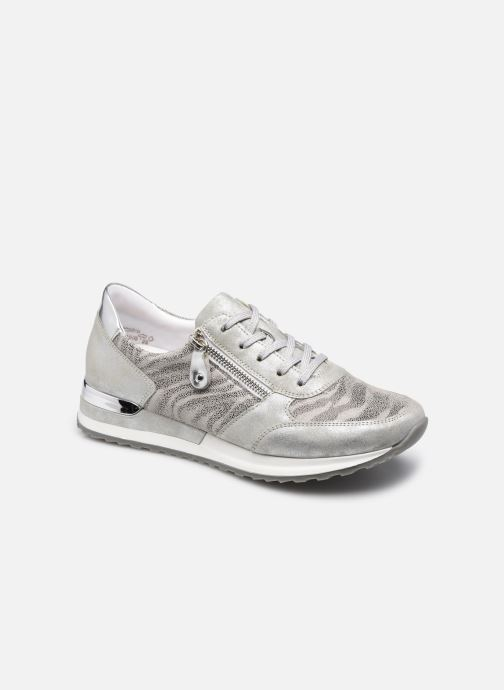 Sneakers Donna Mola