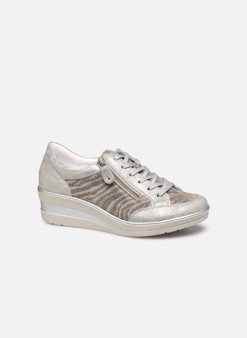 Sneakers Kvinder Elisa