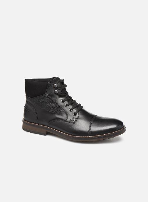 Bottines et boots Homme Damien