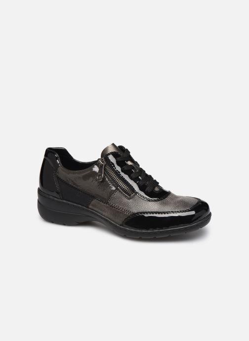 Sneaker Damen Celia