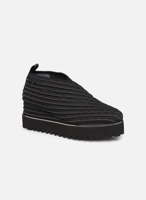 Sneakers Kvinder Fold Casual II