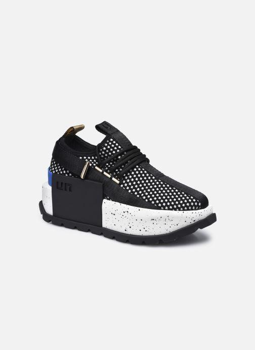 Sneakers Dames Roko Sport