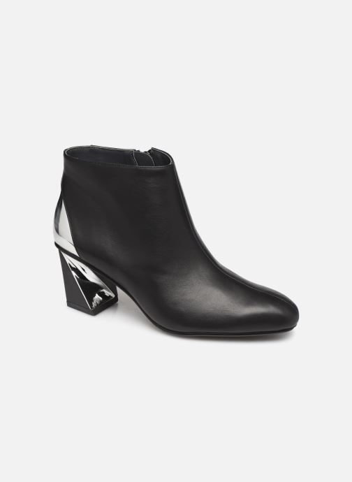 Bottines et boots Femme Twist Flow Bootie