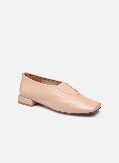 Ballerinas Damen Gillian