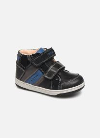 Sneaker Kinder B New Flick Boy B941LC