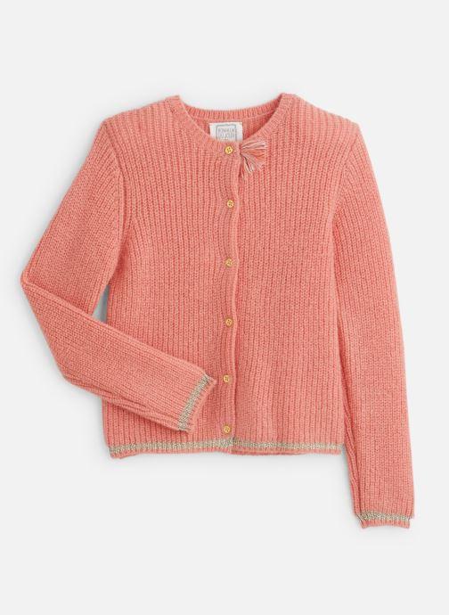 Vêtements Bonheur du Jour Maddie Rose vue détail/paire