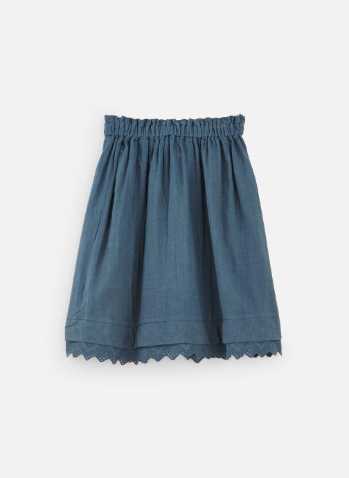 Vêtements Bonheur du Jour Tara Bleu vue bas / vue portée sac