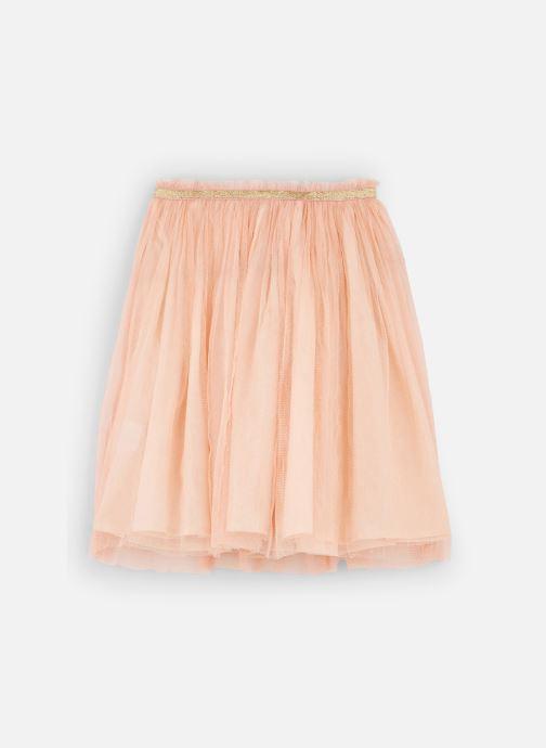 Vêtements Bonheur du Jour Melusine Rose vue bas / vue portée sac