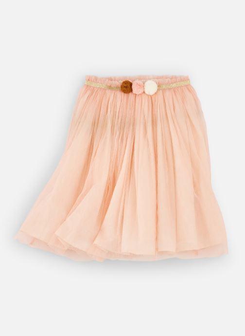Vêtements Bonheur du Jour Melusine Rose vue détail/paire