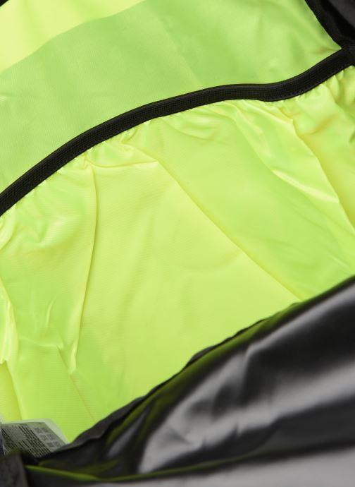 Zaini Arena Team Backpack 45 Grigio immagine posteriore
