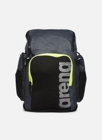 Rucksacks Bags TEAM BACKPACK 45