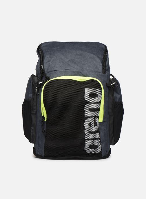 Rucksäcke Arena Team Backpack 45 grau detaillierte ansicht/modell