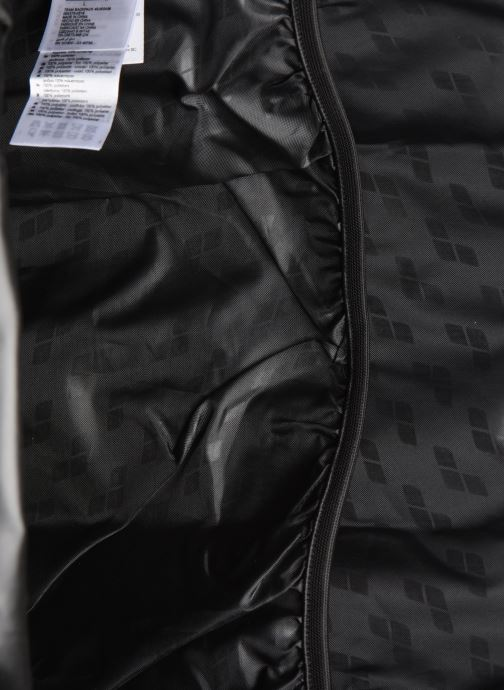 Rugzakken Arena Team Backpack 45 Roze achterkant
