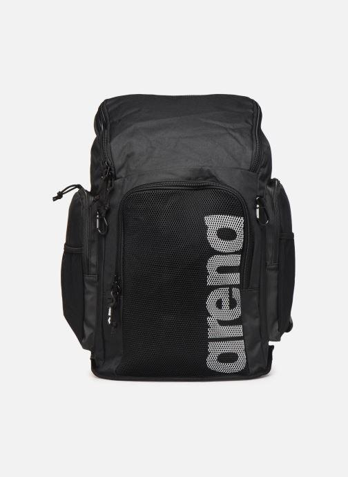 Zaini Arena Team Backpack 45 Nero vedi dettaglio/paio