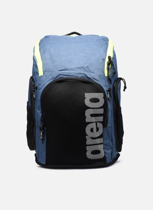 Mochilas Arena Team Backpack 45 Azul vista de detalle / par