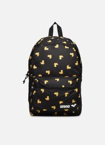 Zaini Borse TEAM BACKPACK 30 ALLOVER