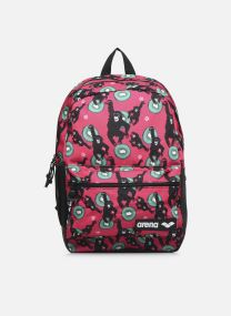 Rugzakken Tassen TEAM BACKPACK 30 ALLOVER