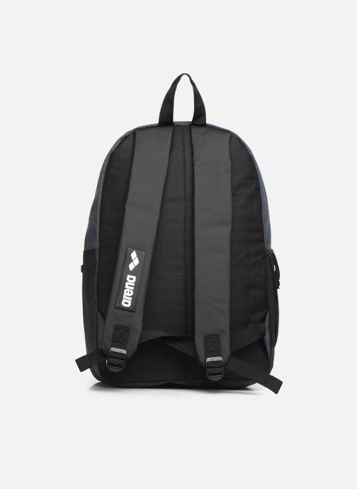Zaini Arena Team Backpack 30 Grigio immagine frontale