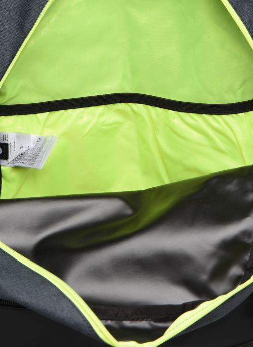 Zaini Arena Team Backpack 30 Grigio immagine posteriore