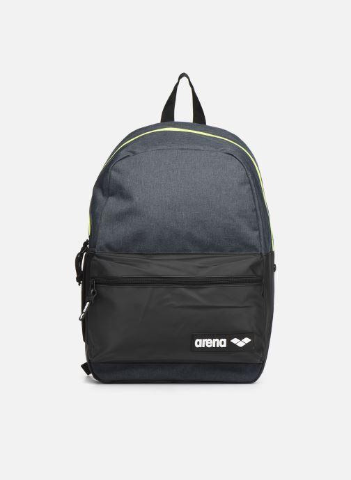Zaini Arena Team Backpack 30 Grigio vedi dettaglio/paio