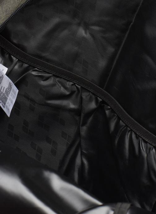 Rucksäcke Arena Team Backpack 30 grün ansicht von hinten