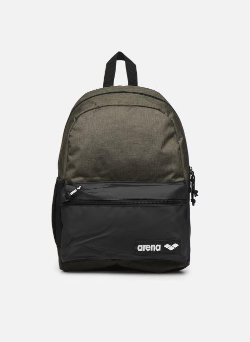 Zaini Arena Team Backpack 30 Verde vedi dettaglio/paio