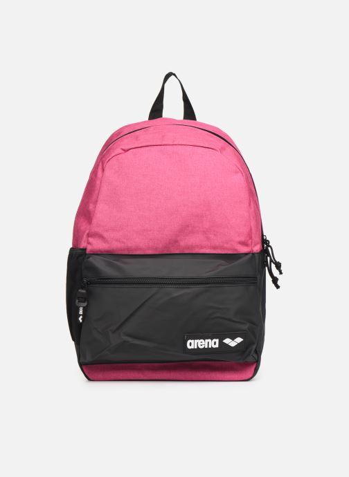 Sac à dos - Team Backpack 30