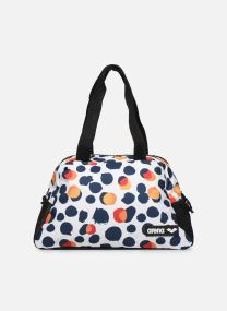 FAST SHOULDER BAG ALLOVER