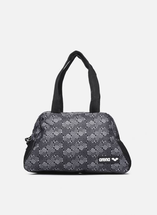 Sac de sport - Fast Shoulder Bag Allover