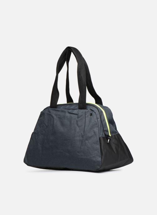 Sacs de sport Arena Fast Shoulder Bag Gris vue droite