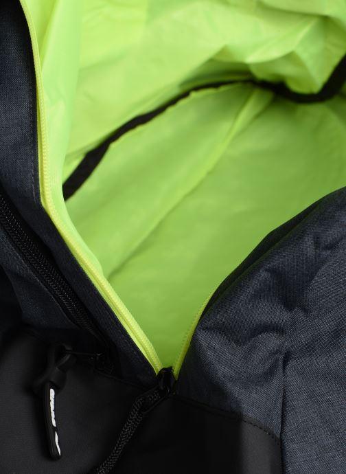 Borsa da palestra Arena Fast Shoulder Bag Grigio immagine posteriore