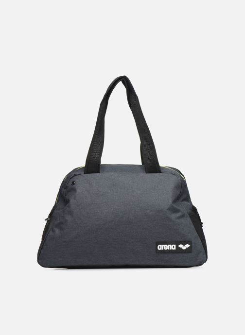 Sacs de sport Sacs Fast Shoulder Bag