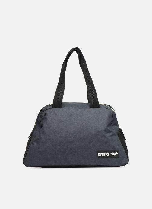 Sacs de sport Arena Fast Shoulder Bag Gris vue détail/paire