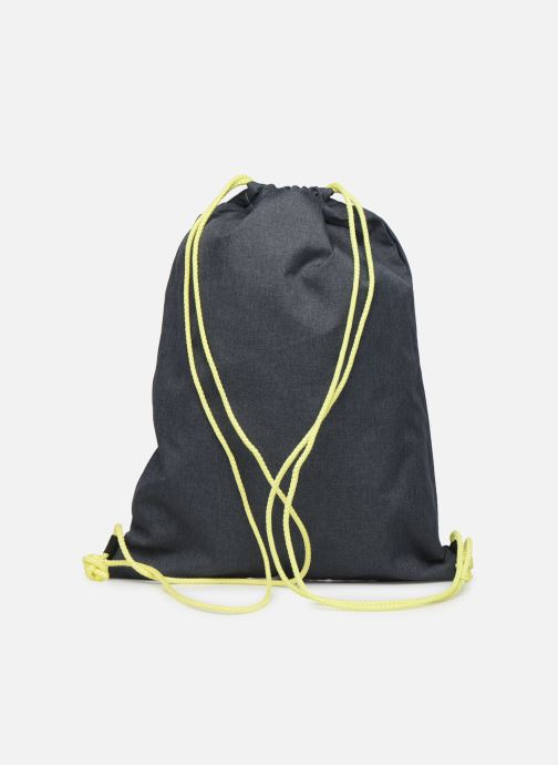 Arena Sac de sport - Team Swimbag (Gris) - Sacs de sport chez Sarenza (383279) JOe9R