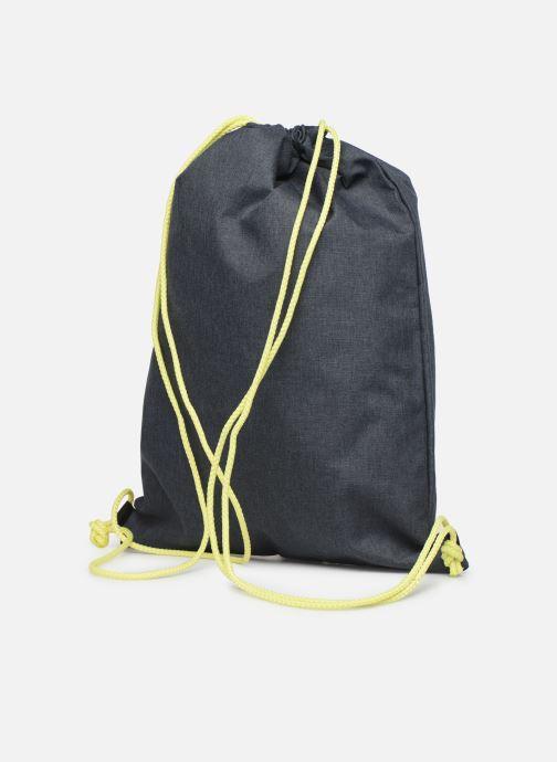 Arena Team Swimbag (Gris) - Sacs de sport chez Sarenza (383279)
