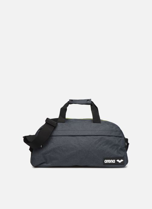 Sports bags Arena TEAM DUFFLE 25 Grey detailed view/ Pair view
