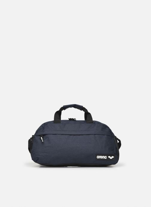 Bagages Sacs TEAM DUFFLE 25