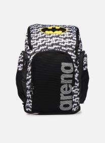HEROES TEAM 45 BACKPACK