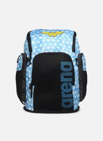 Rucksacks Bags HEROES TEAM 45 BACKPACK