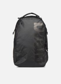Sacs à dos Sacs FAST URBAN 3.0 ALL-BLACK