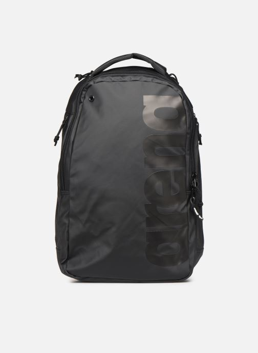 Rugzakken Tassen FAST URBAN 3.0 ALL-BLACK