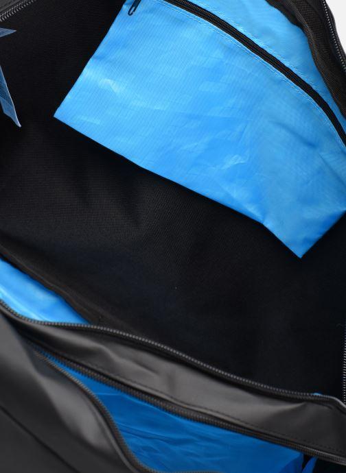 Sacs de sport Arena FAST SHOULDER BAG ALL-BLACK Noir vue derrière