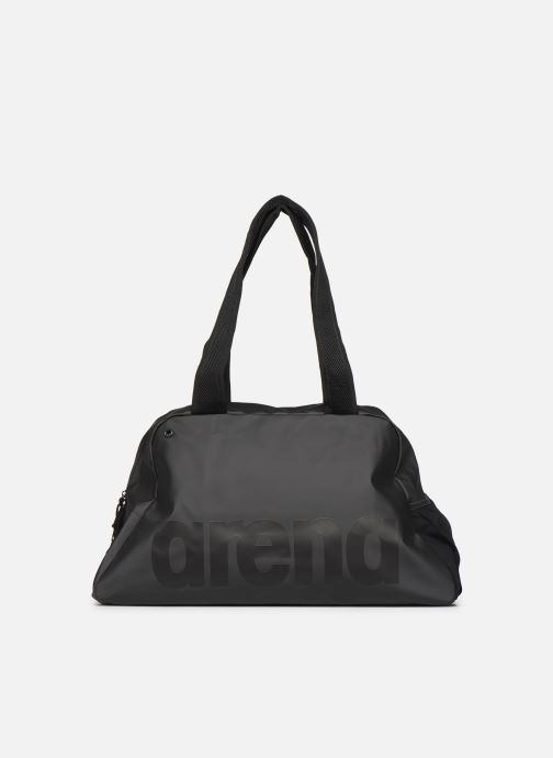 Sac de sport - FAST SHOULDER BAG ALL-BLACK