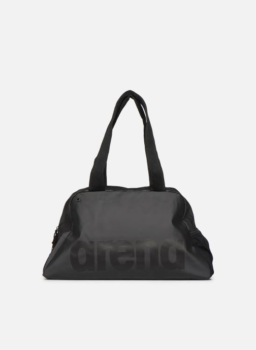 FAST SHOULDER BAG ALL-BLACK