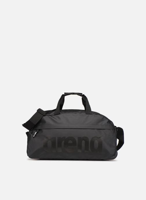 Sporttassen Tassen Team Duffle 40 All Black